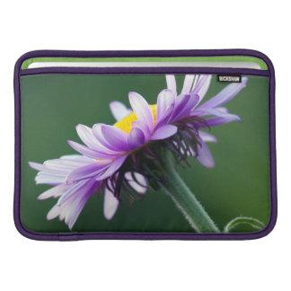Marguerite alpine poches macbook air