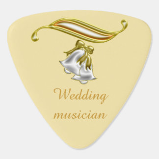 Mariage d'or onglet de guitare