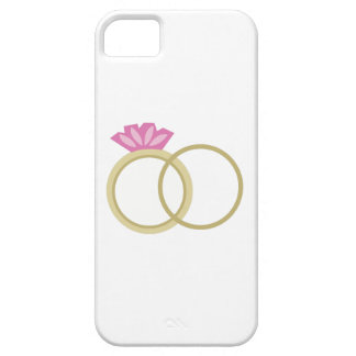 Mariage Rigns Coque iPhone 5
