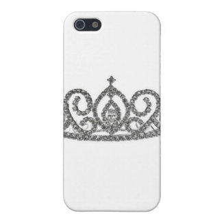 Mariage royal/Kate et William iPhone 5 Case