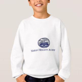 Marian Heights Academy Sweatshirt