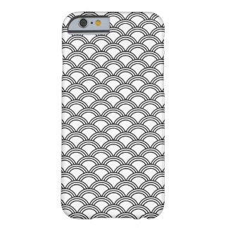 Marián Raines Barely There iPhone 6 Case