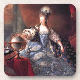 Marie Antoinette Coaster