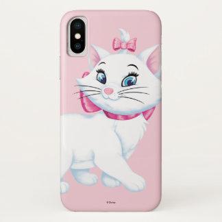 Marie Case-Mate iPhone Case