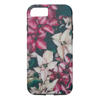Marie Couverture pour Iphone Coque iPhone 7