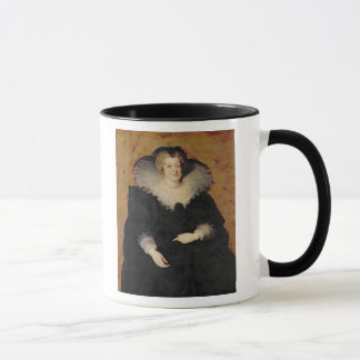 Marie de Medici, 1622 Mug