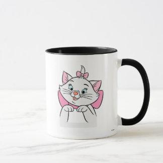 Marie Disney Mug