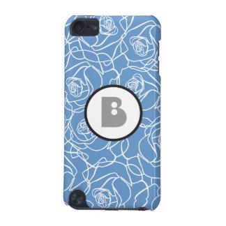 Marier-maté Barely There 5a Génération iPod Touch