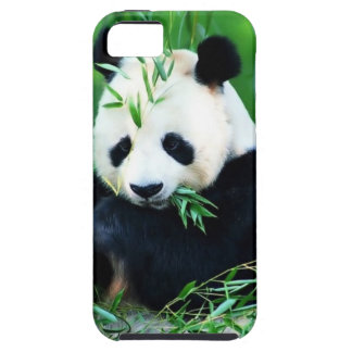 MARIEZ iPhone 5 « PANDA « Coques iPhone 5 Case-Mate
