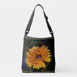 Marigold 1 crossbody bag