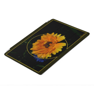 Marigold 1 iPad pro cover