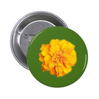 Marigold button