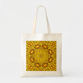 Marigolds Tote Bags Many Styles