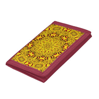 Marigolds Wallets