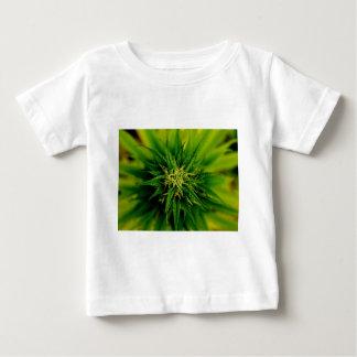 Marijuana Baby T-Shirt