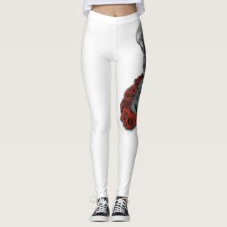 marilyn tights