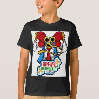 marimonda T-Shirt