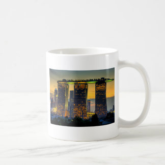Marina Bay Sands.jpg Coffee Mug