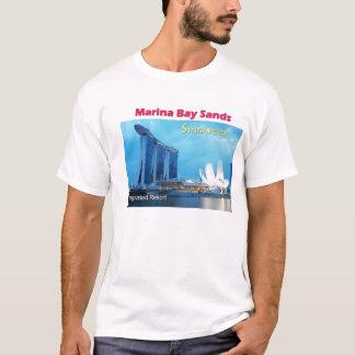 Marina Bay Sands T-Shirt