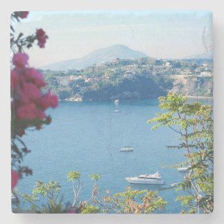 Marina Corricella bay, Mable Coaster