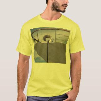 Marina Del Rey 005 T-Shirt