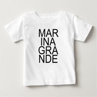 MARINA GRANDE BABY T-Shirt