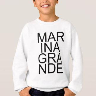 MARINA GRANDE SWEATSHIRT