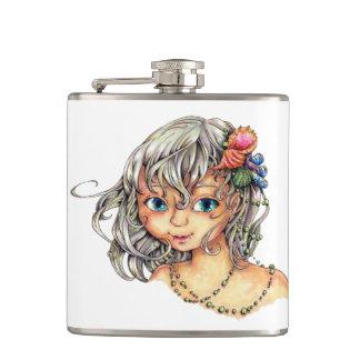 Marina Hip Flask