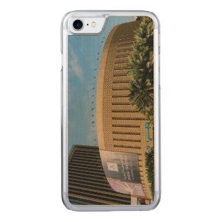 Marina Mall, Dubai Carved iPhone 8/7 Case