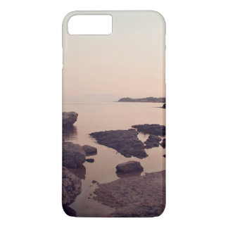 marine collection. Greece iPhone 8 Plus/7 Plus Case