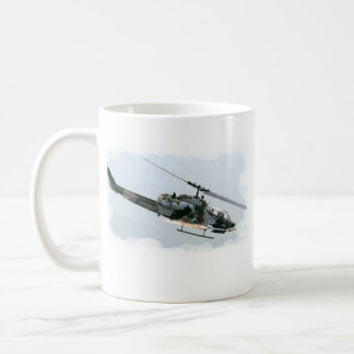 Marine Helicopter Light Attack Squadron-367 Coffee Mug
