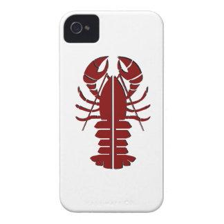 Marine Sensation Case-Mate iPhone 4 Case