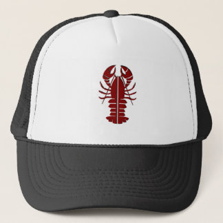 Marine Sensation Trucker Hat