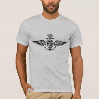 Marinejaegerkomando T-Shirt