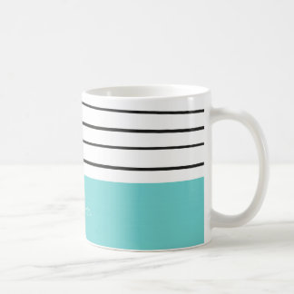 MARINERASMINT COFFEE MUG