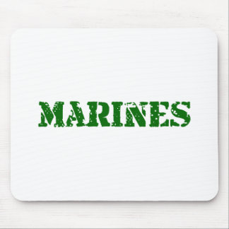 marines-armalite-green.png mouse pad