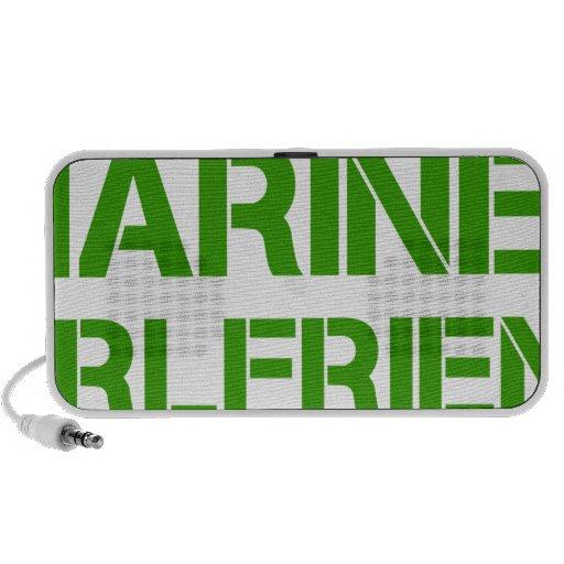 marines-girlfriend-clean-green.png portable speakers