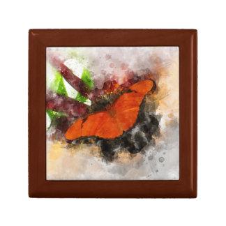 Mariposa Gift Box