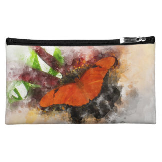 Mariposa Makeup Bag