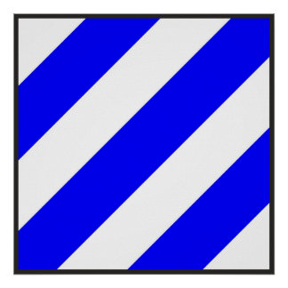 maritime alphabet signal flag number 6 six letter poster
