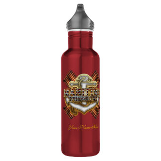 MARITIME XPRESSIONZ 710 ML WATER BOTTLE