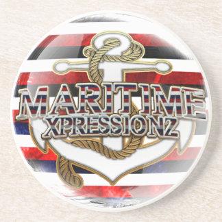 MARITIME XPRESSIONZ COASTER
