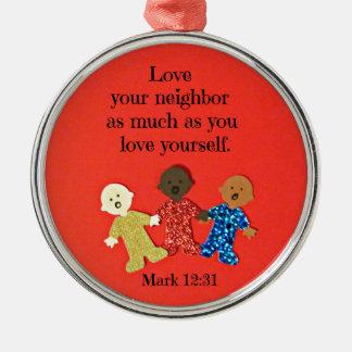 Love Your Neighbor Gifts Love Your Neighbor Gift Ideas