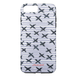 Mark Your Way Phone Case