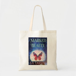 Marked Beauty Budget Tote