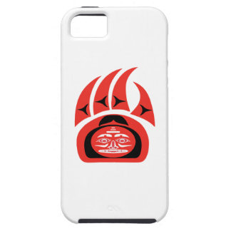 Marked Territory Case For The iPhone 5