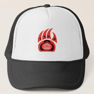Marked Territory Trucker Hat