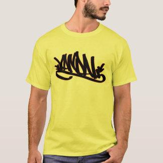 Marker T-Shirt