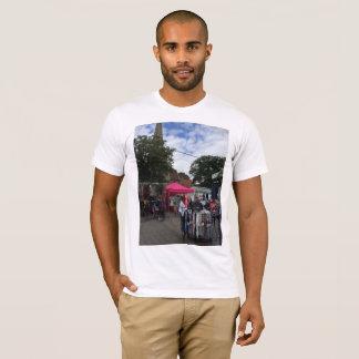 Market England T-Shirt