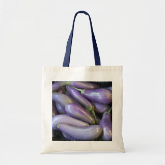 Market Japanese Eggplant